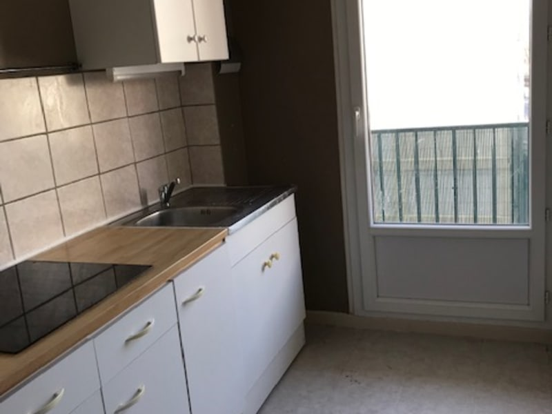 Location appartement Villeurbanne 730€ CC - Photo 4