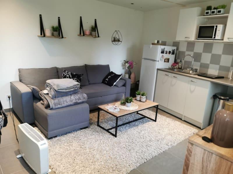 Vente maison / villa Noailles 429000€ - Photo 4