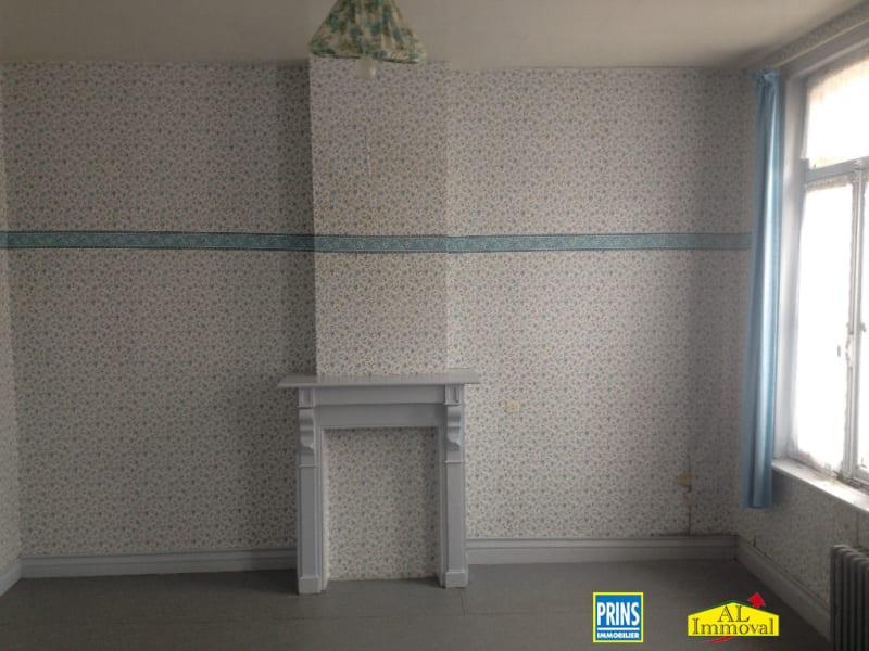 Vente maison / villa Flechin 114000€ - Photo 9