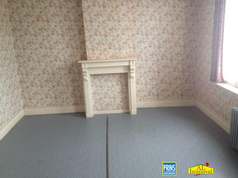 Vente maison / villa Flechin 114000€ - Photo 10