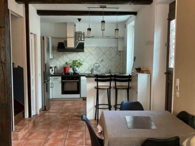 Location maison / villa Colombes 1490€ CC - Photo 2