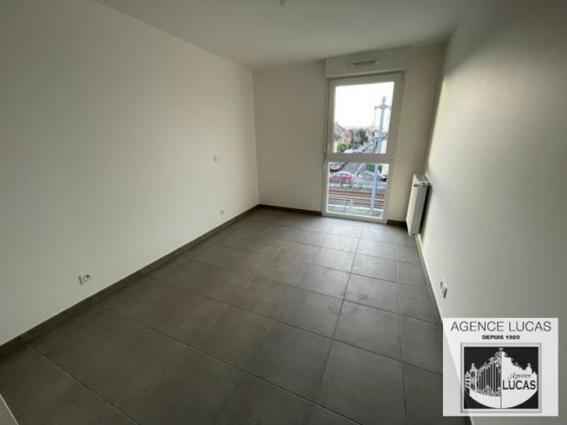 Location appartement Livry gargan 940€ CC - Photo 6
