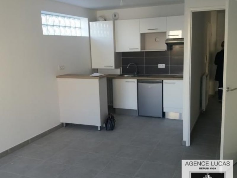 Location appartement Neuilly sur marne 785€ CC - Photo 3