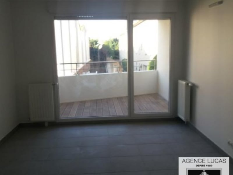 Location appartement Neuilly sur marne 785€ CC - Photo 4