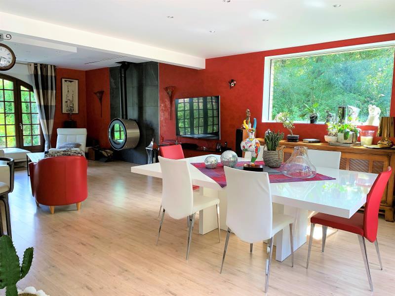 Vente maison / villa Montigny les cormeilles 987000€ - Photo 4