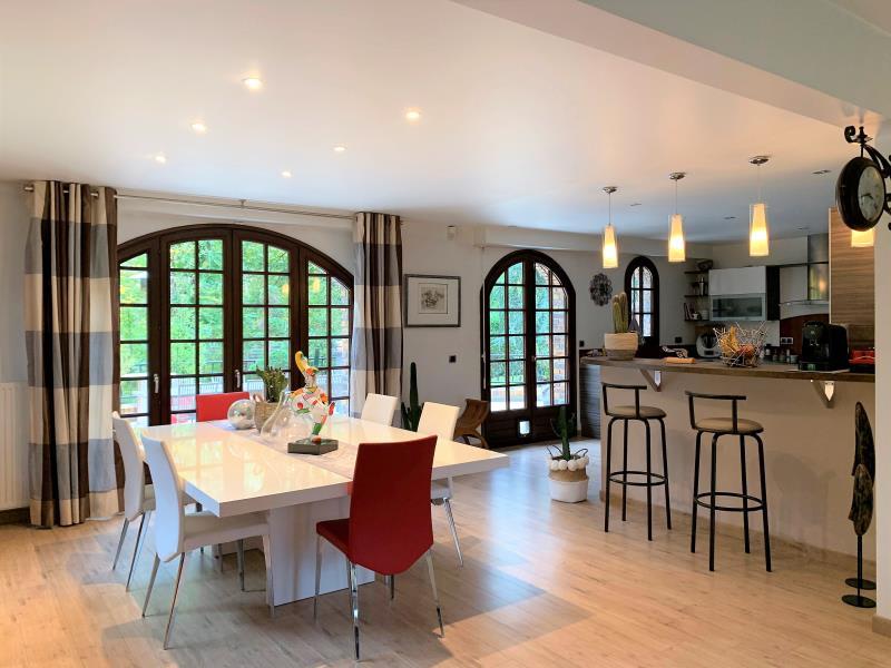 Vente maison / villa Montigny les cormeilles 987000€ - Photo 6