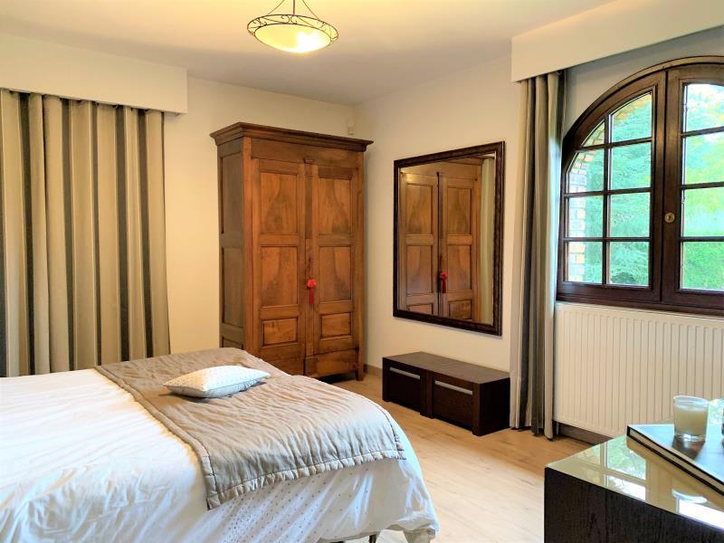 Vente maison / villa Montigny les cormeilles 987000€ - Photo 7