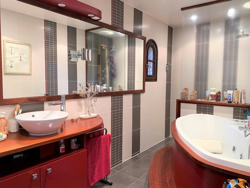 Vente maison / villa Montigny les cormeilles 987000€ - Photo 8