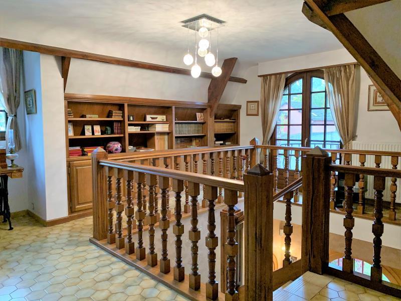 Vente maison / villa Montigny les cormeilles 987000€ - Photo 9