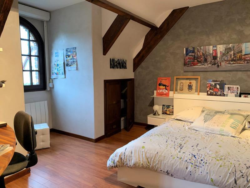 Vente maison / villa Montigny les cormeilles 987000€ - Photo 10