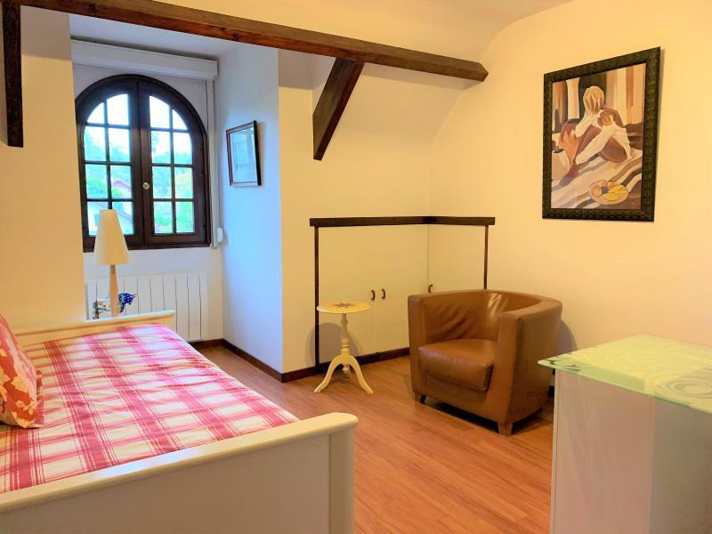 Vente maison / villa Montigny les cormeilles 987000€ - Photo 11