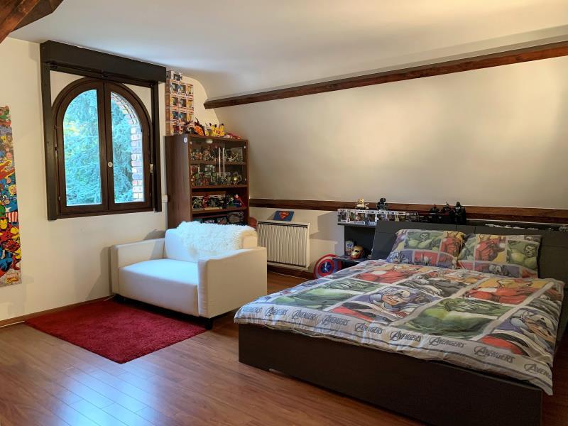 Vente maison / villa Montigny les cormeilles 987000€ - Photo 12