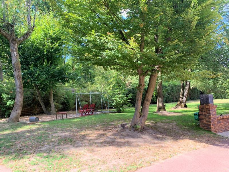 Vente maison / villa Montigny les cormeilles 987000€ - Photo 15