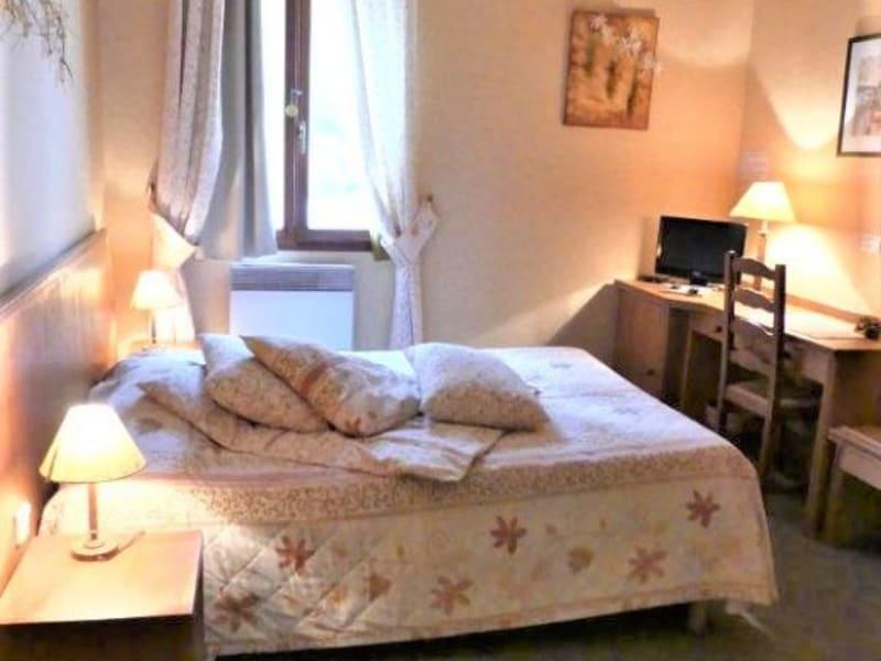 Venta  casa La ferte sous jouarre 363000€ - Fotografía 7