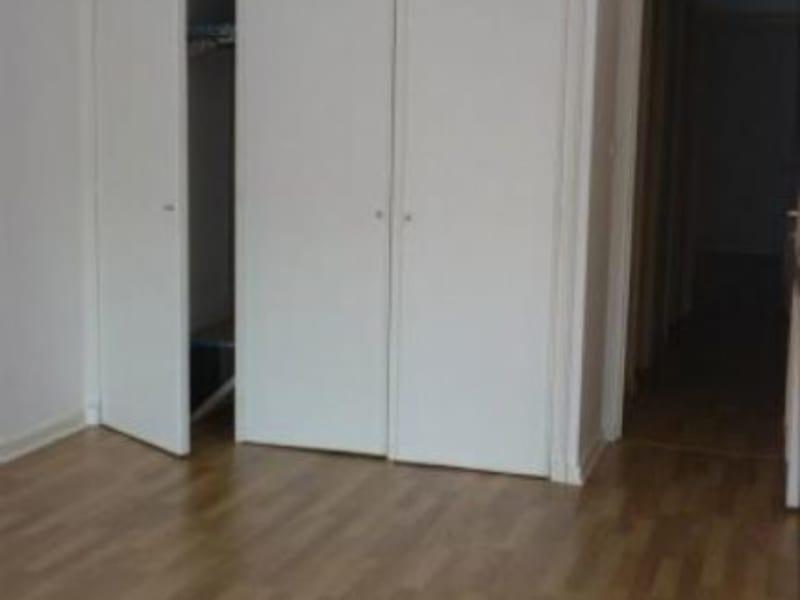 Alquiler  apartamento Toulouse 1930€ CC - Fotografía 5