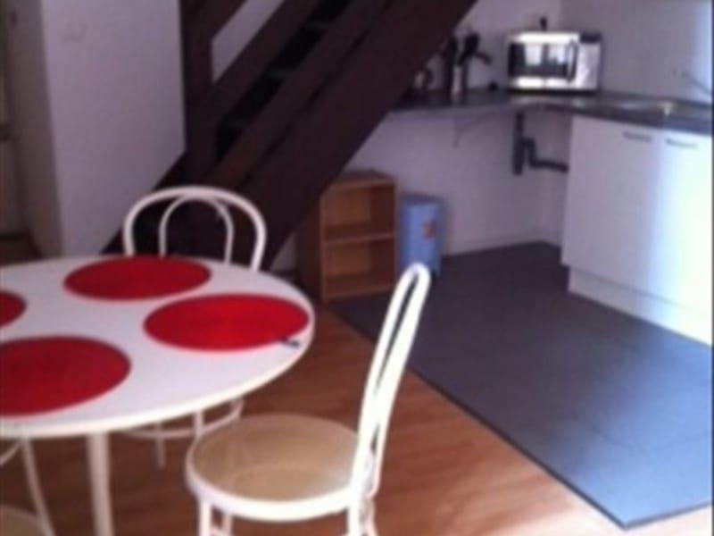 Alquiler  apartamento Toulouse 670€ CC - Fotografía 2