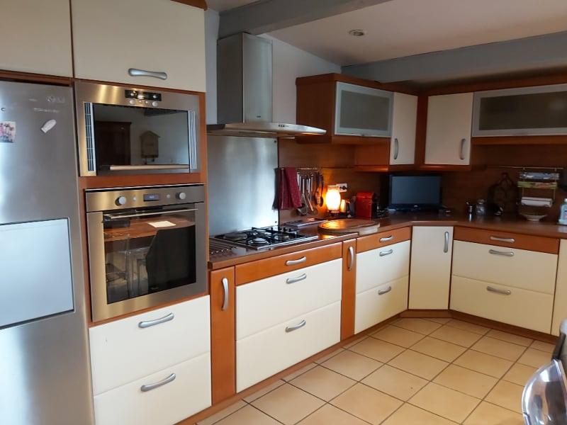 Sale house / villa Marseille 15ème 472500€ - Picture 8