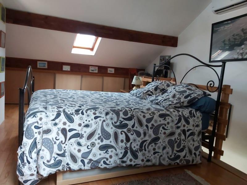 Sale house / villa Marseille 15ème 472500€ - Picture 9