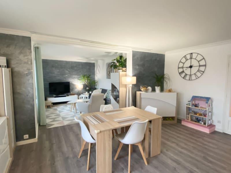 Sale apartment Montesson 399000€ - Picture 1
