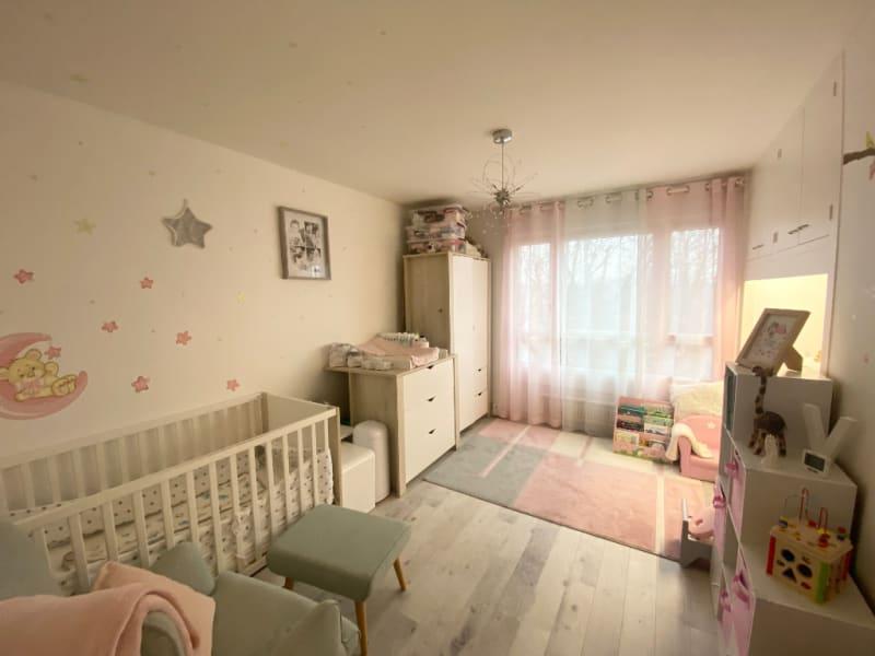 Sale apartment Montesson 399000€ - Picture 4