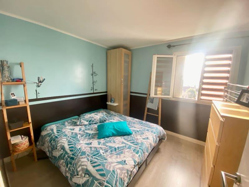 Sale apartment Sartrouville 230000€ - Picture 4