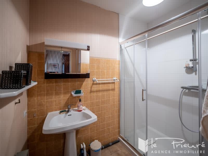 Verkauf wohnung Albi 208000€ - Fotografie 8