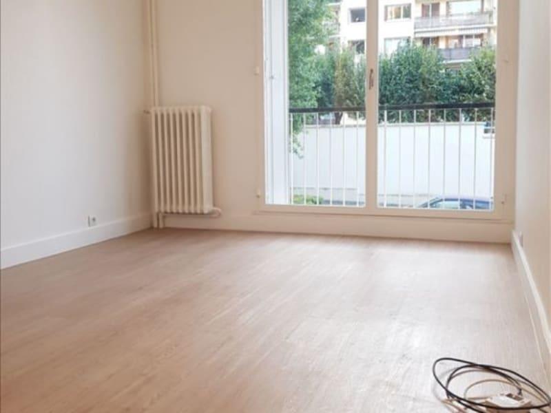 Location appartement Versailles 415€ CC - Photo 1