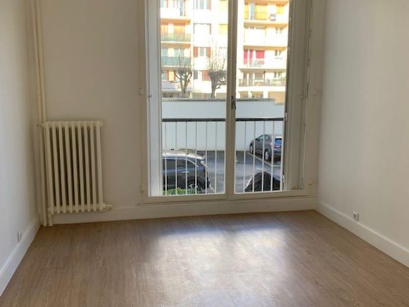 Location appartement Versailles 415€ CC - Photo 2