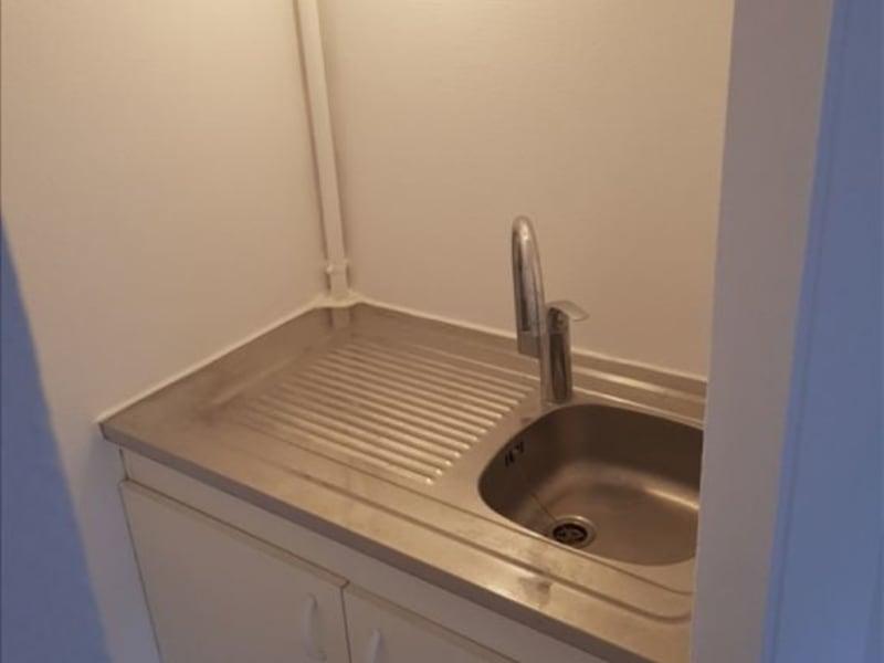 Location appartement Versailles 415€ CC - Photo 4