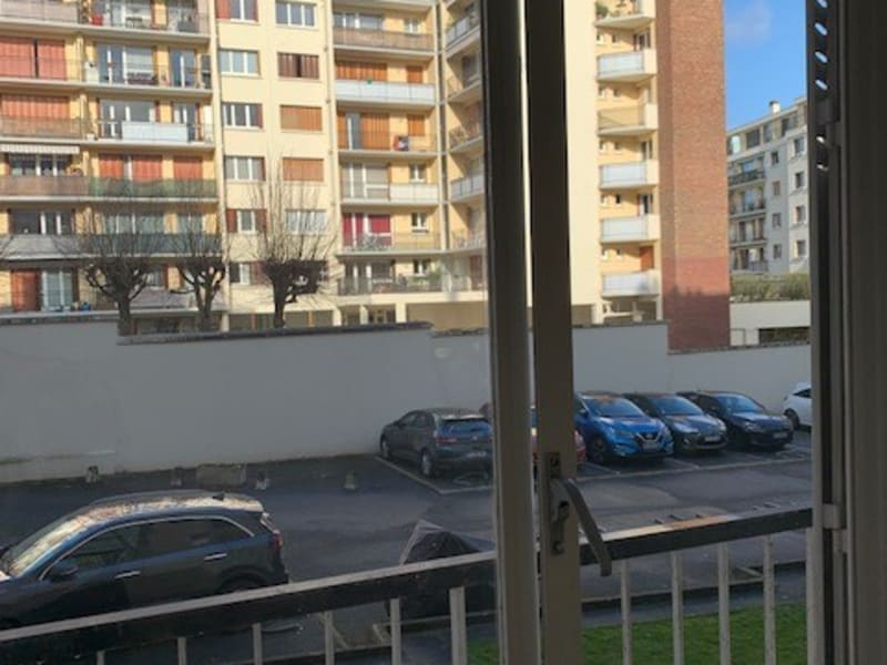 Location appartement Versailles 415€ CC - Photo 6