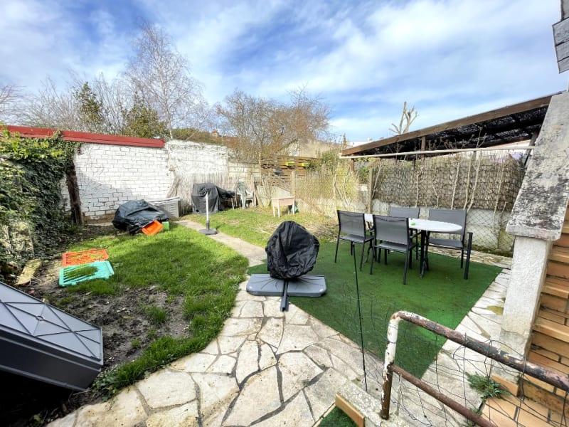 Vente maison / villa Viry chatillon 249900€ - Photo 2