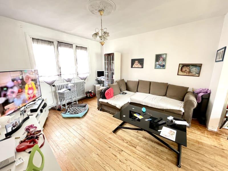 Vente maison / villa Viry chatillon 249900€ - Photo 3