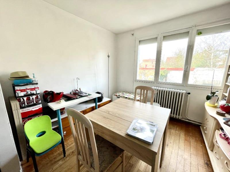 Vente maison / villa Viry chatillon 249900€ - Photo 4