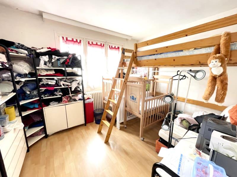 Vente maison / villa Viry chatillon 249900€ - Photo 6