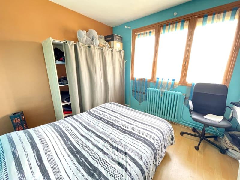 Vente maison / villa Viry chatillon 249900€ - Photo 7