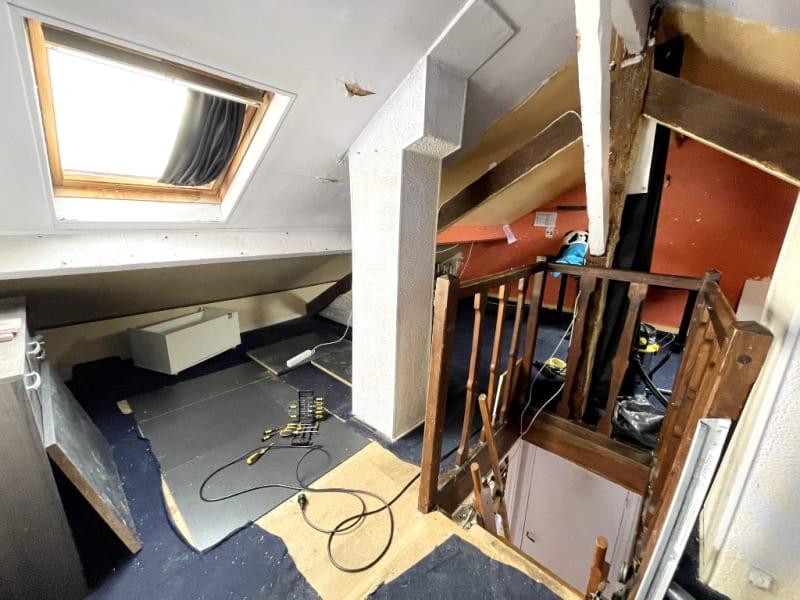 Vente maison / villa Viry chatillon 249900€ - Photo 9