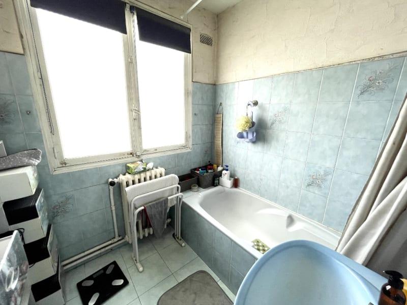 Vente maison / villa Viry chatillon 249900€ - Photo 10