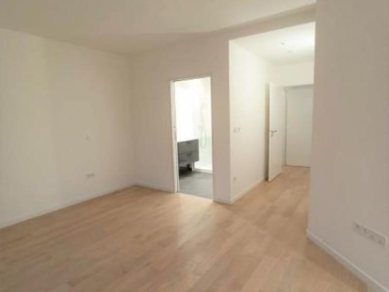 Rental apartment Le vesinet 2300€ CC - Picture 6