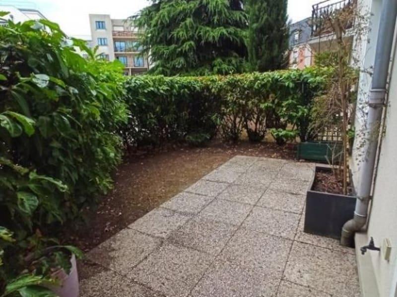 Rental apartment Croissy sur seine 925€ CC - Picture 5