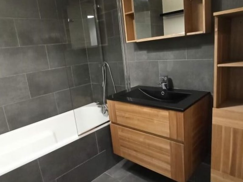 Rental apartment Croissy sur seine 925€ CC - Picture 6