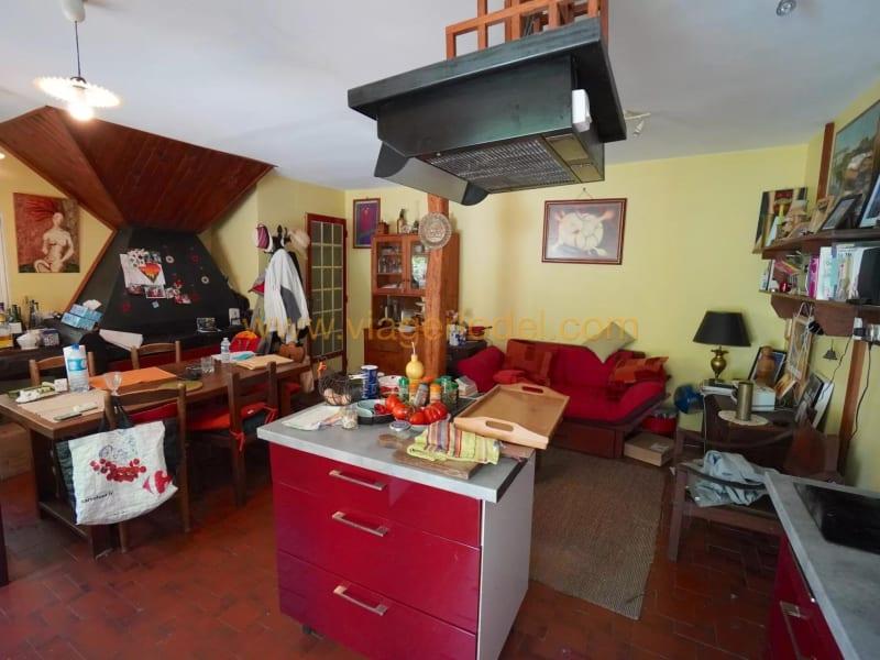 Lijfrente  huis Chaville 290000€ - Foto 5