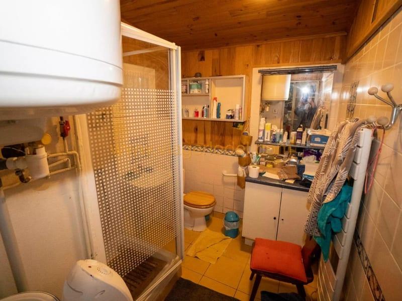 Lijfrente  huis Chaville 290000€ - Foto 9