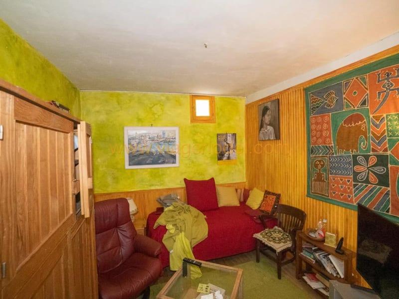 Lijfrente  huis Chaville 290000€ - Foto 7