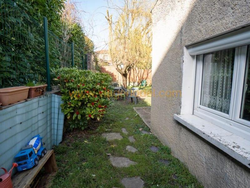 Lijfrente  huis Chaville 290000€ - Foto 4