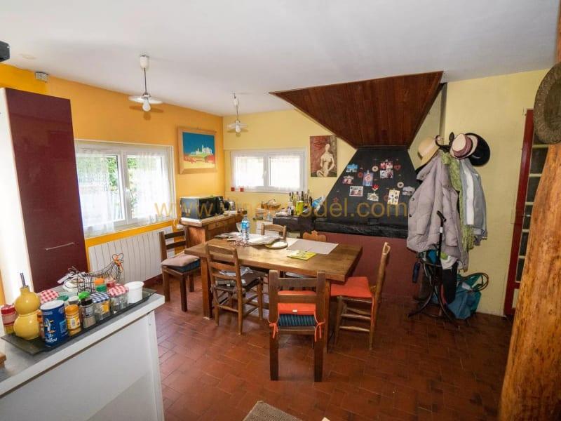 Lijfrente  huis Chaville 290000€ - Foto 6