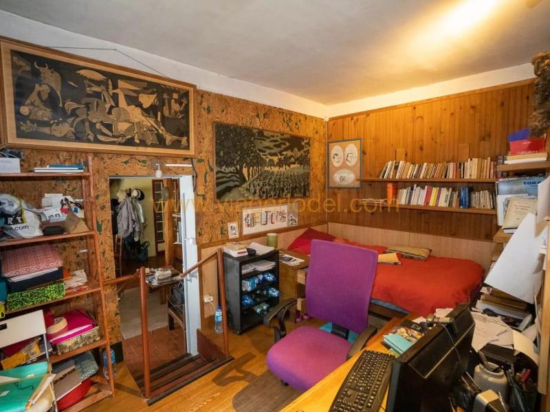 Lijfrente  huis Chaville 290000€ - Foto 8