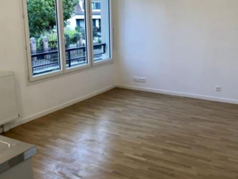 Rental apartment Houilles 695€ CC - Picture 4