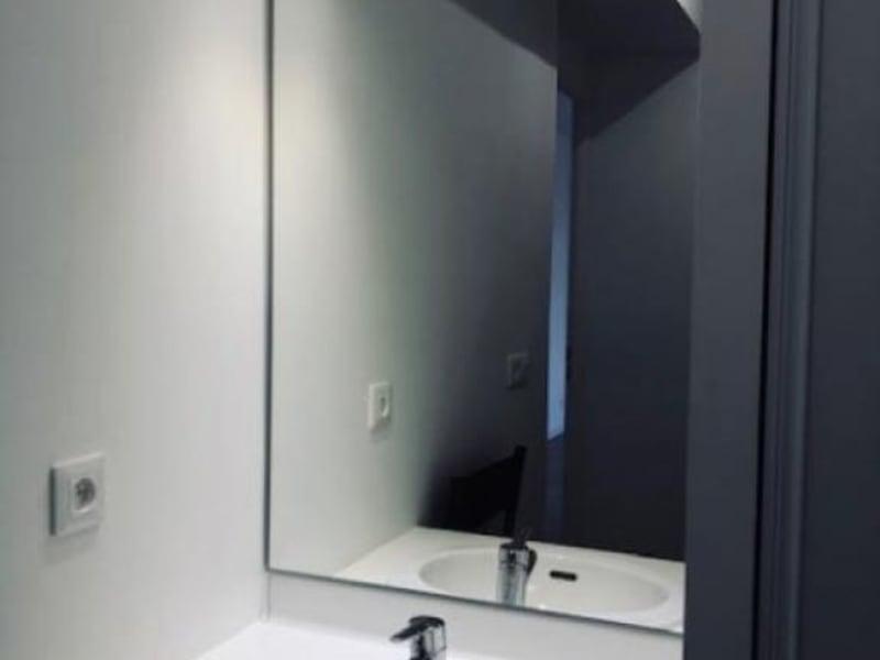 Rental apartment Houilles 695€ CC - Picture 5