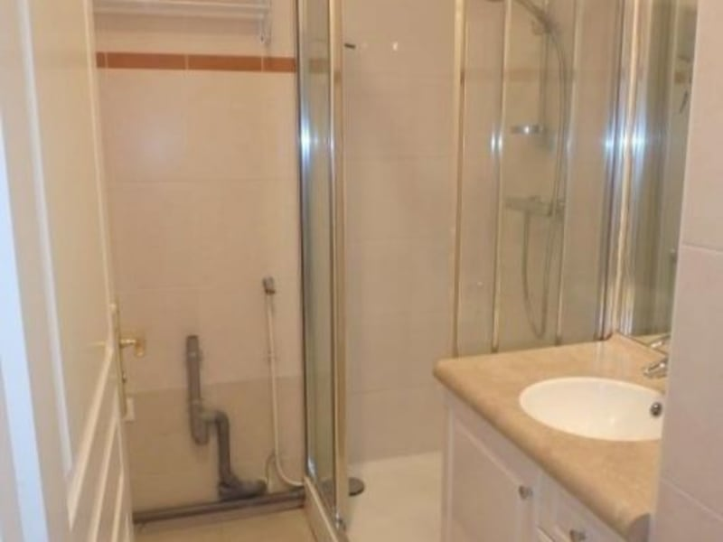 Location appartement Viroflay 953€ CC - Photo 3