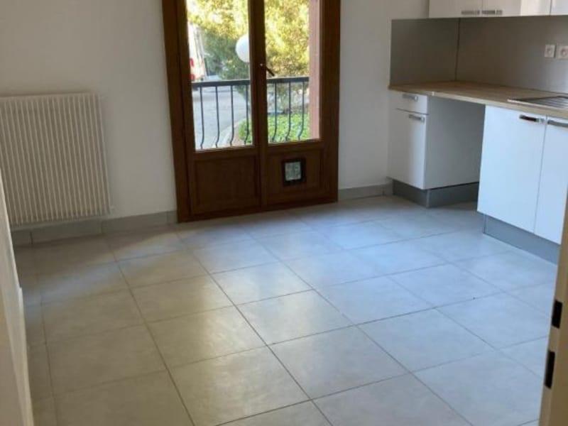 Vermietung wohnung Aix en provence 1290€ CC - Fotografie 3